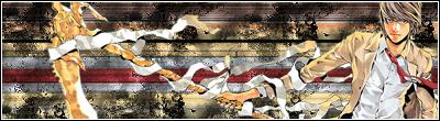 imza11 - Anime Avatar imza ve profil resimleri * Ar�iv..