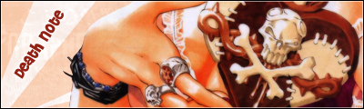 imza13 - Anime Avatar imza ve profil resimleri * Ar�iv..
