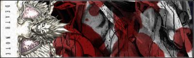 imza14 - Anime Avatar imza ve profil resimleri * Ar�iv..