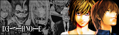 imza15 - Anime Avatar imza ve profil resimleri * Ar�iv..