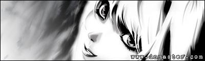 imza16 - Anime Avatar imza ve profil resimleri * Ar�iv..