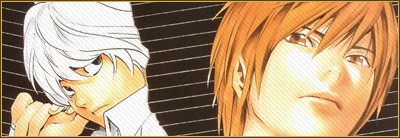 imza19 - Anime Avatar imza ve profil resimleri * Ar�iv..