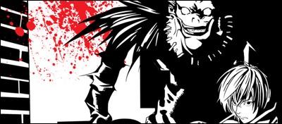 imza9 - Anime Avatar imza ve profil resimleri * Ar�iv..